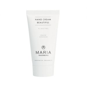 Maria Åkerberg Hand Cream Beautiful 30 ml