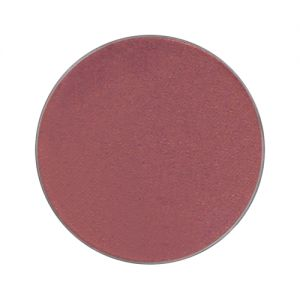 Maria Åkerberg Eyeshadow Refill Magnetic Rose