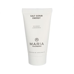 Maria Åkerberg Salt Scrub Energy 30 ml