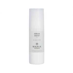 Maria Åkerberg Serum Moist 30 ml