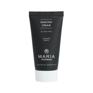 Maria Åkerberg Shaving Cream 30 ml