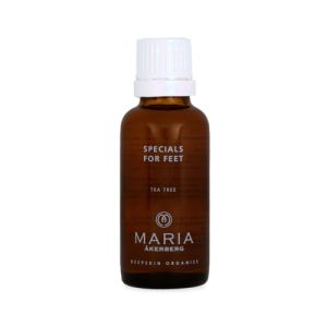 Maria Åkerberg Specials For Feet 30 ml